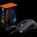 עכבר מחשב גיימינג Gigabyte AORUS M4