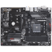 Gigabyte B450 Gaming X