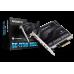 Gigabyte GC-TITAN RIDGE Thunderbolt 3 PCI-Ex4 add on Card