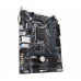 Gigabyte H310M H