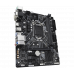 Gigabyte H310M S2H 2.0
