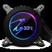 Gigabyte AORUS LIQUID COOLER 360 GP-ALQCO360