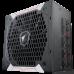 Gigabyte PSU AORUS 850W PFC Gold 80+ Modular P850W