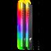 DDR 4 16G (8GX2) 3600 CL18 1.2V GP-AR36C18S8K2HU416R AORUS RGB Gigabyte