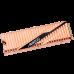 Gigabyte AORUS SSD M.2 PCIE NVMe 1.0TB GP-ASM2NE6100TTTD