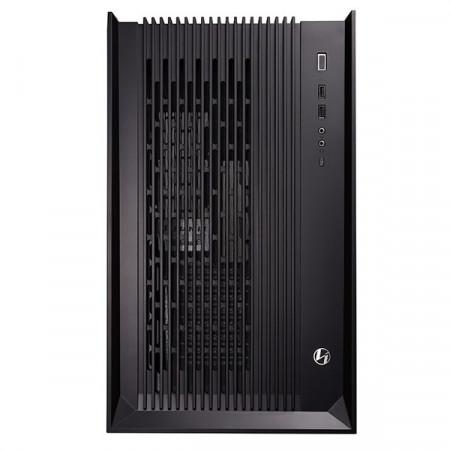 GPU Workstation AMD EPYC2 with 2X RTX 3090