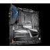 Gigabyte X299X DESIGNARE 10G