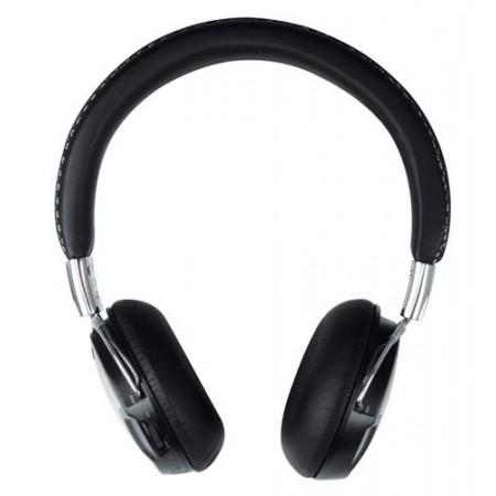 Arctic Headphone P614