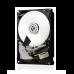 Hitachi HDD 3.0TB 7200 64MB SATA3 Ultrastar 3.5 - Pull משומש