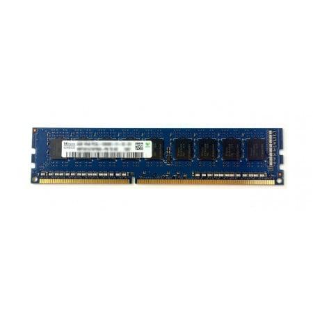 DDR3 4GB 1600 ECC REG Hynix