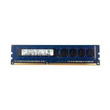 DDR2 4GB 667 FB-DIMM Hynix