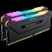 I7-9700F / Z390M-PLUS / DDR 4 16GB / 512GB SSD NVMe  + 4 TB HDD/ RTX3060 / RGB CASE