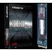 I9-10900KF/ Z590 Gaming X / DDR 4 16GB / 512GB SSD NVMe  + 2 TB HDD/ RTX3070 2.0/ RGB CASE
