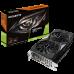 I5-10400 / B560 HD3 / DDR 4 16GB / 240GB NVMe + 4.0TB / GTX1660 / RGB CASE