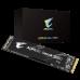 I7-10700KF / Z590M GAMING X/ DDR 4 32G / 1TB SSD NVMe / RTX3060 / ARGB CASE