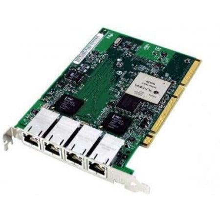 INTEL LAN CARD PRO 1000GT Quad Port PCI-X