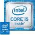 I5-7400 / H110 HDMI/ 8GB  / 480GB SSD + 2T HDD / DVDRW