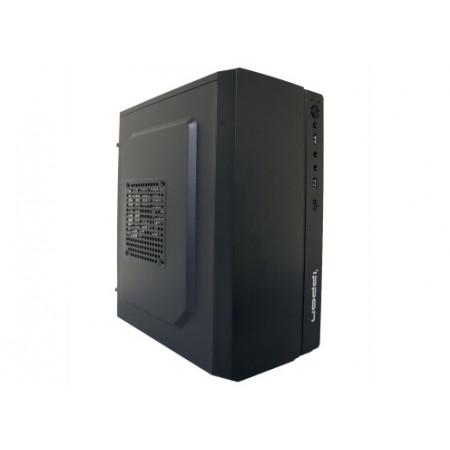 I3-10100F/ H410M H  / 8GB / GT210 / 240GB SSD
