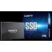 I7-9700 / H310 HDMI/ 8GB / 480GB SSD / DVDRW