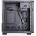 i3-10100 / H410M S2H / 8GB / 1TB HDD / DVDRW