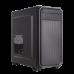 i3-10100 / H410M S2H / 8GB / 240GB SSD / DVDRW