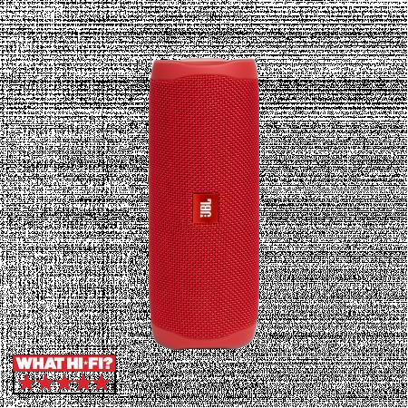 רמקול JBL Flip 5 Bluetooth