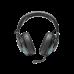 אוזניות עם מיקרופון JBL Quantum ONE Gaming 3.5/USB