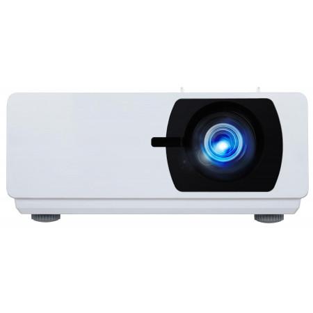 מקרן ViewSonic Projector LS800HD FHD 5000 ANSI Lumens