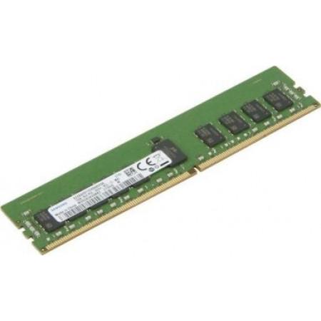 DDR4 32G 2666Mhz ECC REG Samsung