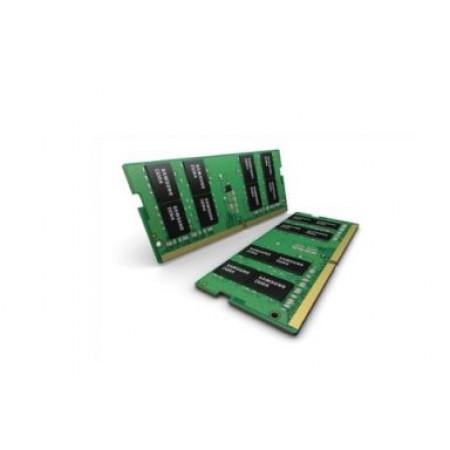 DDR 4 8G 3200 SODIMM Samsung
