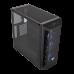 מארז מחשב CoolerMaster MasterBox MB511 ARGB