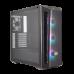 מארז מחשב CoolerMaster MasterBox MB520 ARGB