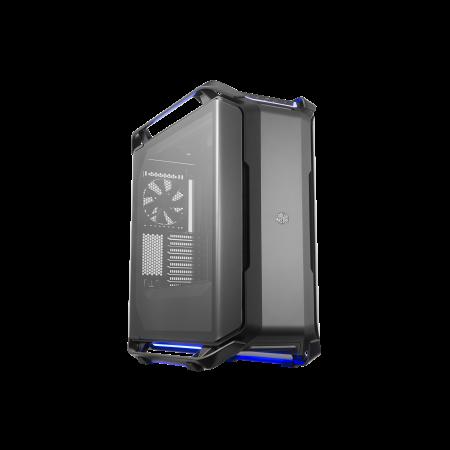 מארז מחשב CoolerMaster Cosmos C700P Black Edition