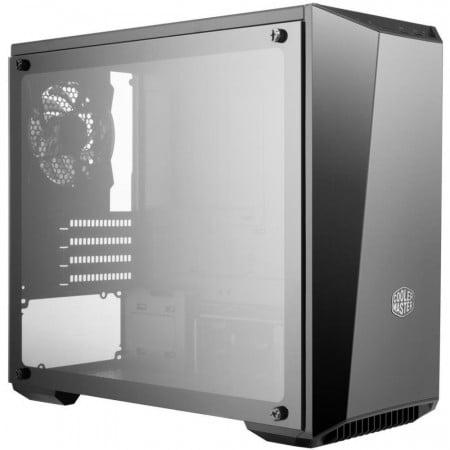 מארז מחשב CoolerMaster MasterBox Lite 3.1
