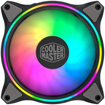 CoolerMaster MasterFan MF140 Halo FAN