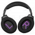CoolerMaster MH-630 Gaming Headset