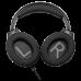 CoolerMaster MH-650 Gaming Headset