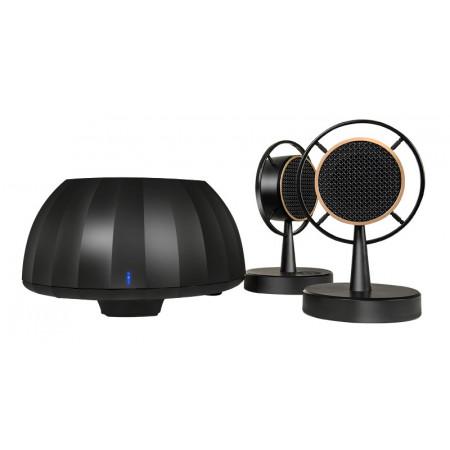 Microlab Micmusic 2.1 Speakers 10W Bluetooth
