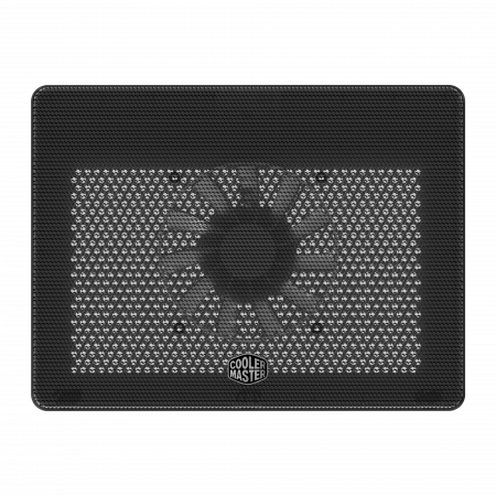 CoolerMaster Notepal L2 Notebook Cooling Stand