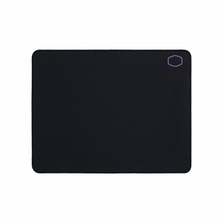 CoolerMaster MP510 Gaming Mouse Pad - L