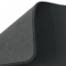 CoolerMaster MP510 Gaming Mouse Pad - M