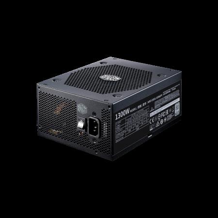 CoolerMaster 1300W V1300 Platinum