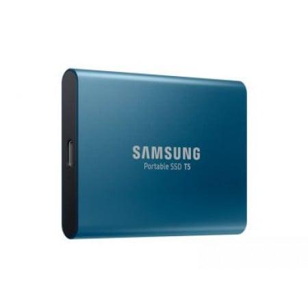 Samsung Portable SSD T5 500GB USB3.1
