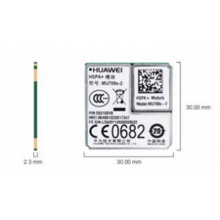 Huawei 3G Module Mini PCI-E