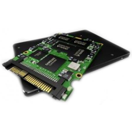 Samsung SSD 960G PM963 Enterprise PCI Express Gen3 x4