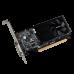 Gigabyte GT 1030 2GB DDR5 GV-N1030D5-2GL