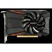 Gigabyte GeForce GTX 1050 Ti 4G GV-N105TD5-4GD
