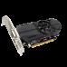 Gigabyte GeForce GTX 1050 Ti OC 4G GV-N105TOC-4GL Low Profile