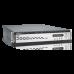 Thecus Enterprise Rackmount Storage solution 12-bay NAS with optional 10Gb Lan