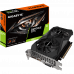 Gigabyte GeForce GTX 1650 D6 GV-N1656WF2OC-4GD